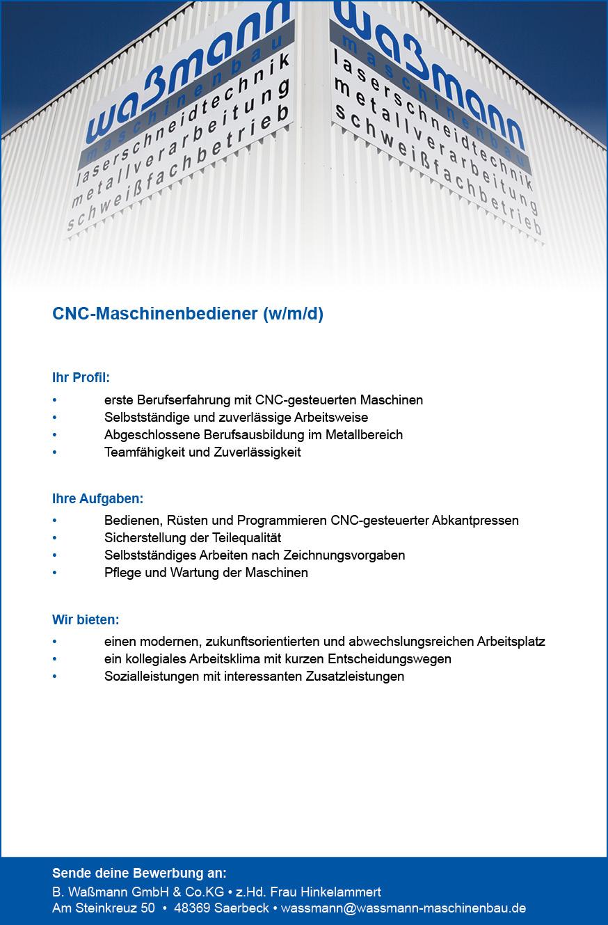 180255 Waßmann_Anz_CNC-Maschinenbediener