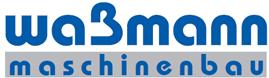 Wassmann Maschinenbau